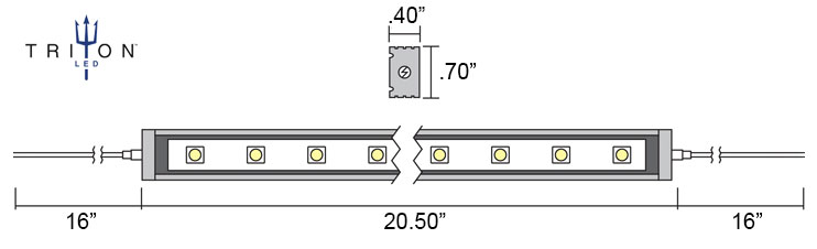 tl-20-diagram.jpg